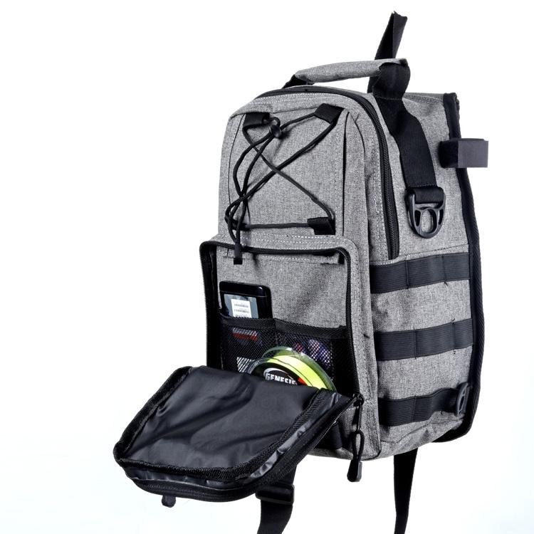 Aneka Tas – Single Sling Bag 3