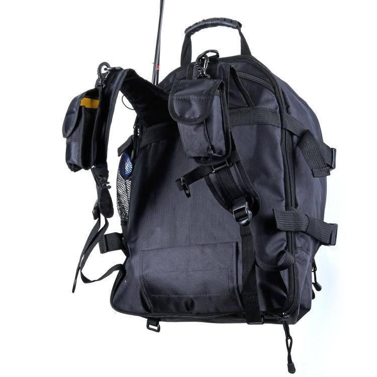 Aneka Tas – Sling Bag 4