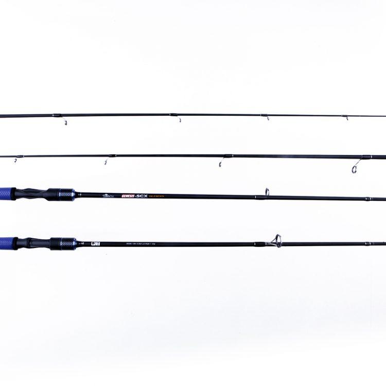 Durakingfishing_Rods_SCX 4